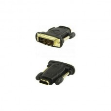 ADAPTOR HDMI VALUELINE ΘΗΛ. - DVI ΑΡΣ. VALUELINE VGVP 34912B WHITE